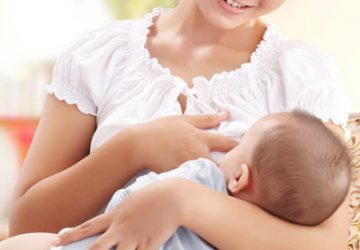 asi-mencegah-obesitas-pada-anak