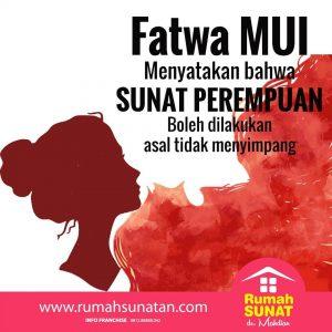 khitan-perempuan-dalam-islam