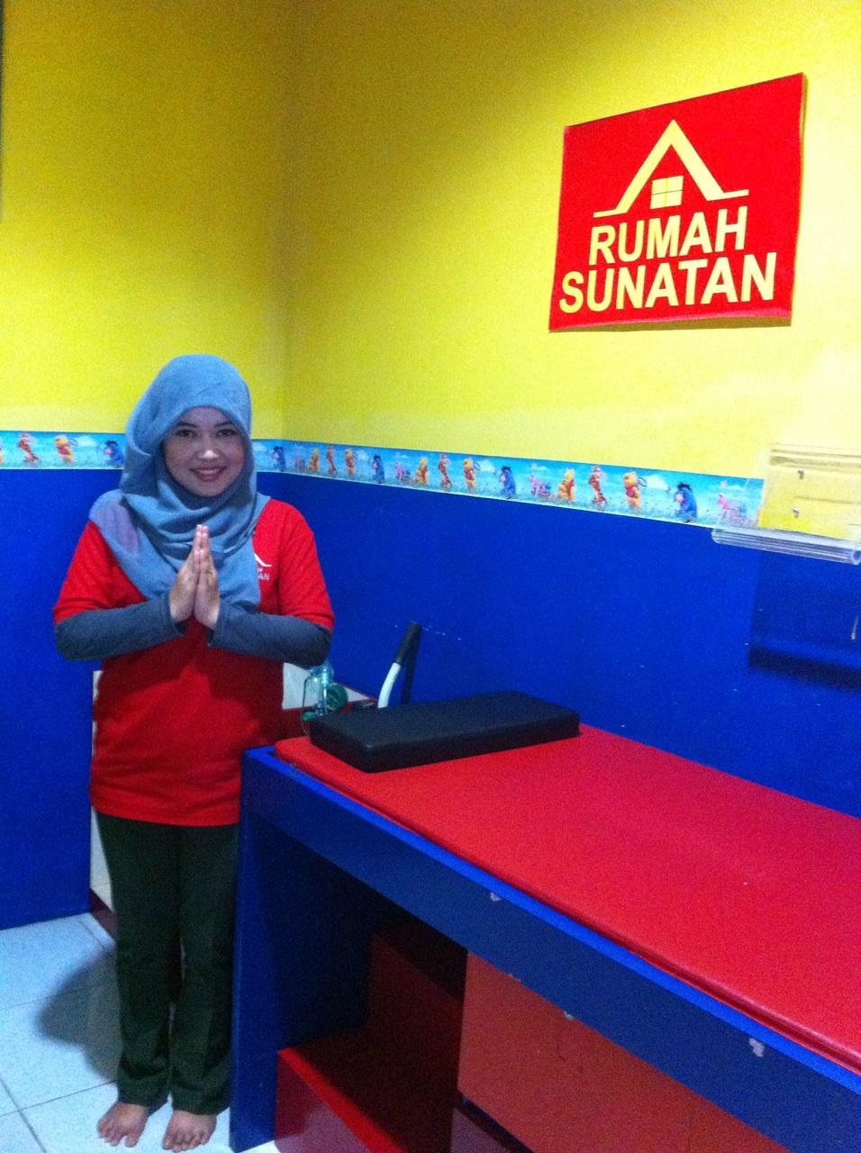 Agus Salim (8)