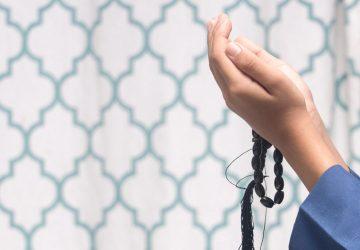 doa khitanan