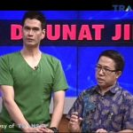 dr. OZ Indonesia on TRANS TV