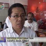 Fokus - Indosiar