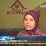 Periskop Siang - Metro TV